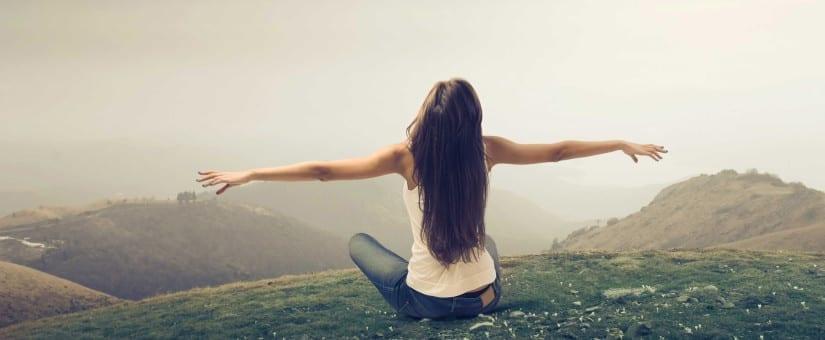 8 tips om je loopbaan een boost te geven