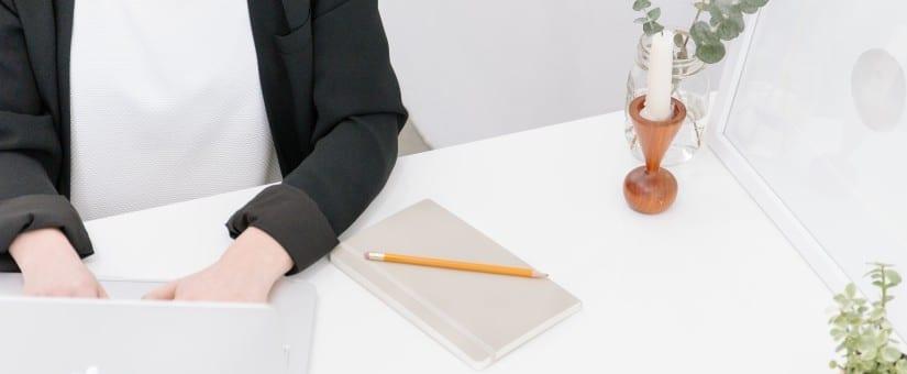 Gastblog van een recruiter